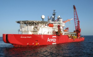 Acergy_Eagle_NorthSea