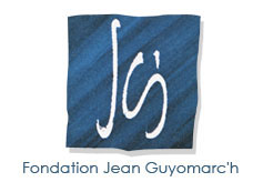 Fondation_Guyomarch