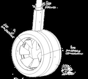 moteur-schema
