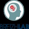 Breizhlab