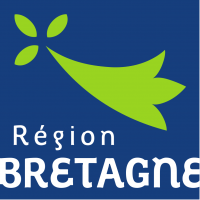 Region_Bretagne2